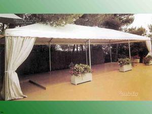 Teli per laghetti e stagni giardino liner pvc posot class for Teli per stagni