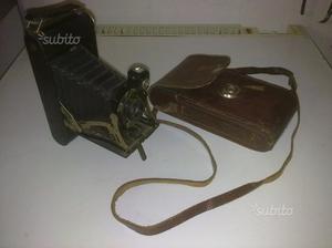 Fotocamera Kodak Antica