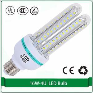Lampadina a LED E14 o E27 ideali per applique