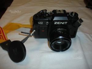 Macchina fotografica Zenit