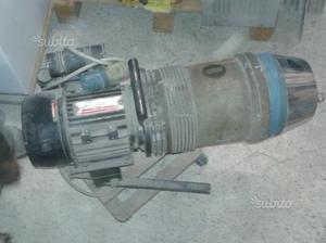 Motore rotativo