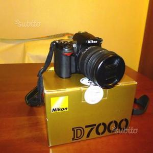 Nikon D+Ob  Sigma