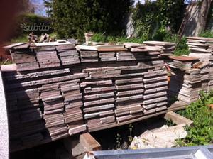 Pavimento panaria posot class - Pavimento per giardino ...