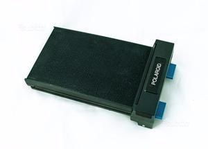 Polaroid 550