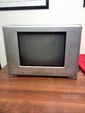 """Televisore Amstrad 15"""""""