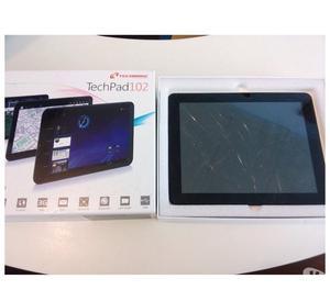 """Trasformatore toroidale CRE 230VA e tablet Techmade 3g 10"""""""