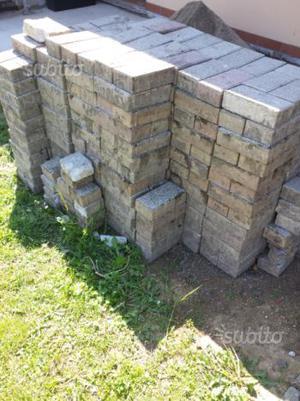 Betonelle pavimentazione in cemento posot class - Pavimentazione giardino ...