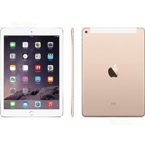 Apple iPad Air 2 16gb Wifi e 4g Gold Con Garanzia