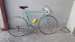 Bici da corsa BIANCHI, ANNI '70 VINTAGE