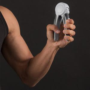 Esercitatore A Molla Per Mani Fitness (pacco Da 2)