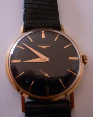 LONGINES orologio originale
