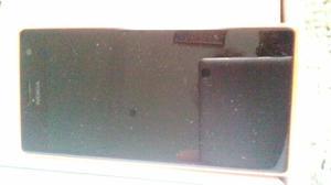 NOKIA Lumia 735 nuovo completo