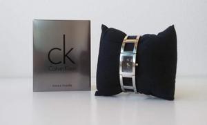 Orologio donna Calvin Klein