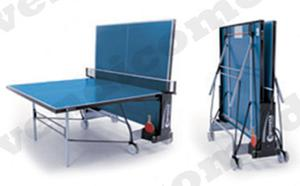 Tavolo da ping pong posot class - Prezzo tavolo ping pong ...