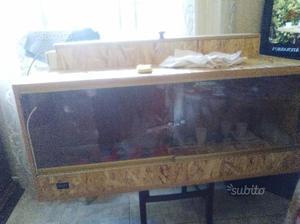 Termostato per terrario posot class for Termostato per tartarughe