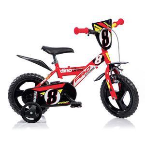 Bicicletta Per Bambino 12� Eva Pro-cross 1 Freno
