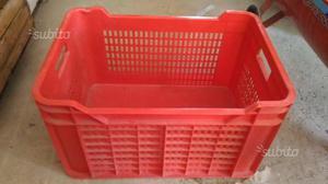 Tubi arancioni in plastica posot class for Scaldabagno idraulico con pex