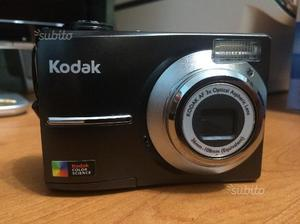 Kodak Easy Share C613