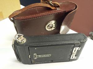 Kodak Vintage no.1 Pocket