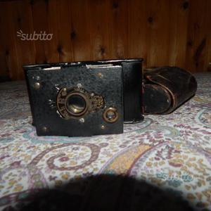 Macchina fotografica vest pocket kodak