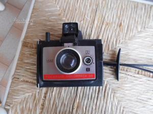 polaroid colorpack 82 lomo landcamera posot class. Black Bedroom Furniture Sets. Home Design Ideas