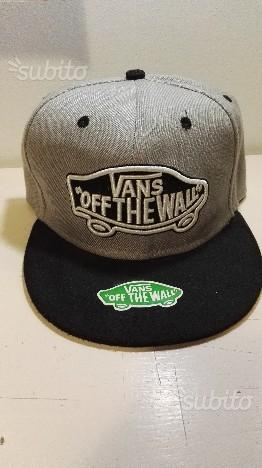 Vans off the wall 385 | Posot Class