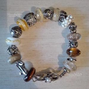 incontrare aa588 b9608 Trollbeads beads unici | Posot Class
