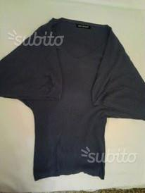 Magliette e maglioni da donna usati