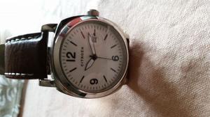 Orologio originale Citroen