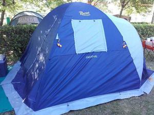 tenda bertoni giglio 4xl   posot class