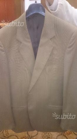 Vestiti da uomo gina lebole