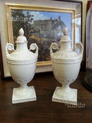 Vasi boliviani antichi originali arte incas posot class for Vasi antichi