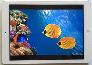Apple iPad Air 16Gb - Wifi