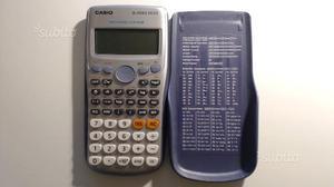 manual casio fx 570es plus