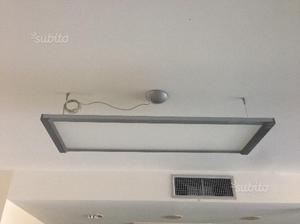 Lampadari da soffitto per ufficio posot class - Lampadari ufficio ...