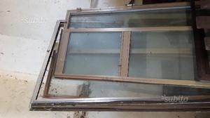 Cerco vorrei in regalo vecchie porte finestre posot class - Finestre usate in regalo ...