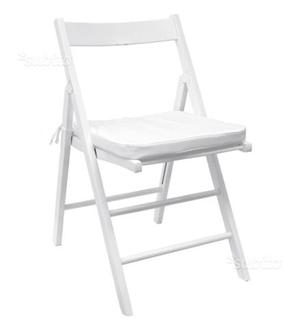 Sedie pieghevoli in legno ikea mod terje posot class for Ikea sedie pieghevoli