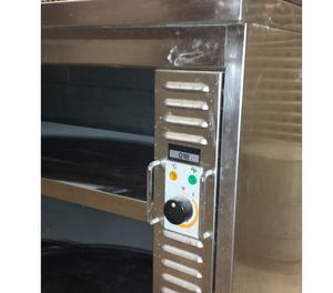 Lavello armadiato inox usato milano posot class - Tavolo in acciaio inox usato ...