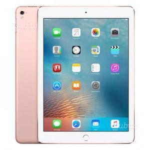 Tablet Apple iPad Pro 9.7 Cellular 32GB Rose Gold