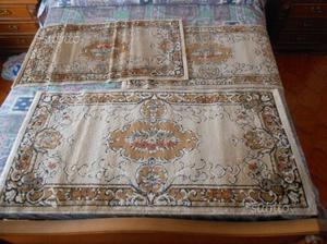 3 tappeti per camera da letto usati padova posot class - Tappeti da camera da letto ...
