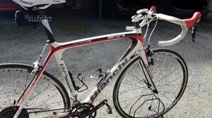 Bici corsa BIANCHI sempre ULTEGRA