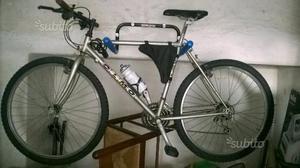 Bicicletta MTB Olmo degli anni 90