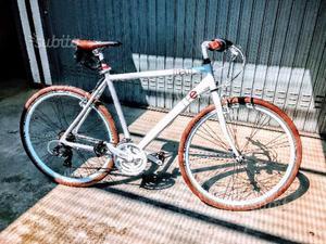 Ciy bike