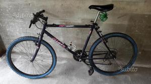 "Mountain Bike Atala 26"""