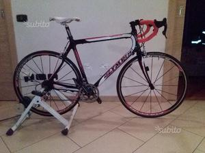 Taglia Bici Corsa 54 Mobili Offerte Palermo Paige