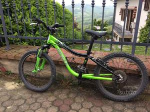 "Specialized da bimbo ""20"""