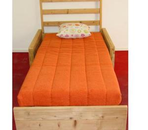 Poltrona letto mis chiuso 80x80x80 posot class - Divano poltrona letto ...