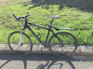 MTB Mountain Bike Ghost Full XT A F F A R E