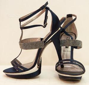new style 0cd95 20f13 Scarpe roberta farc | Posot Class