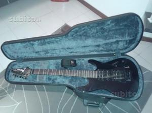 Chitarra Elettrica Ibanez S Series
